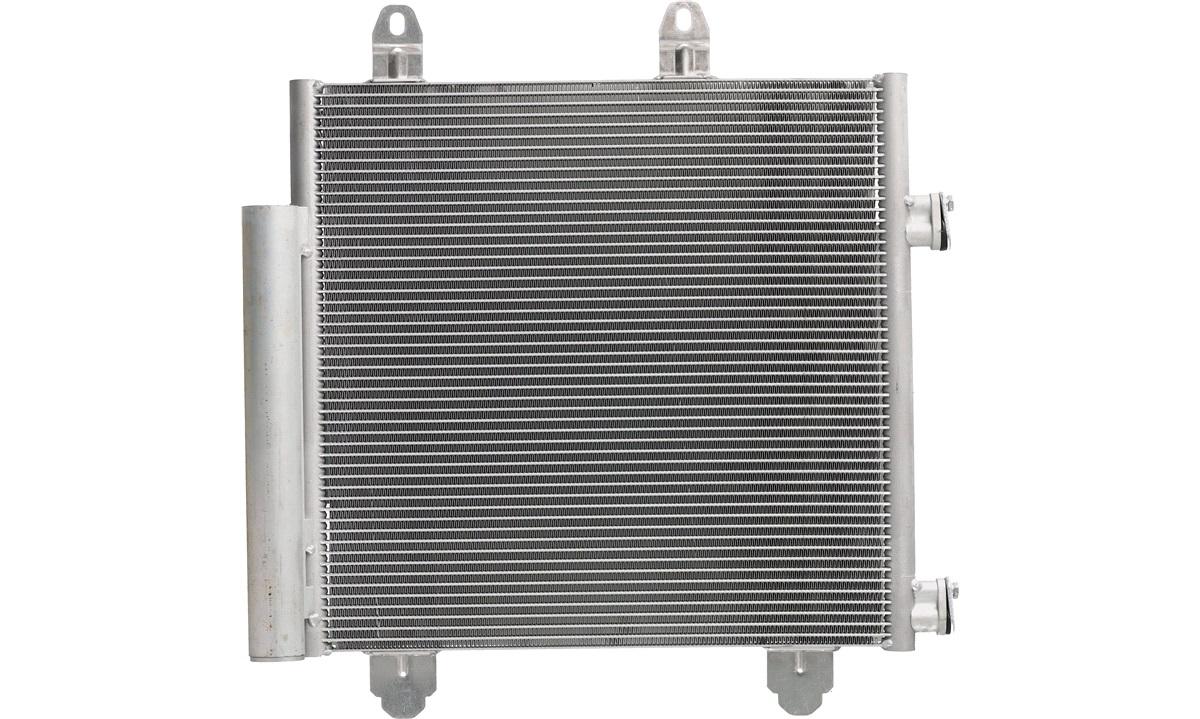 Kondensor - CA940522 - (Volmano)