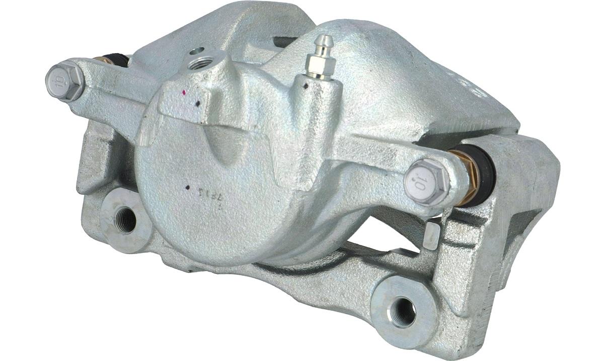 Bremsekaliper venstre til Hiace IV 2,4D-2,7 95-