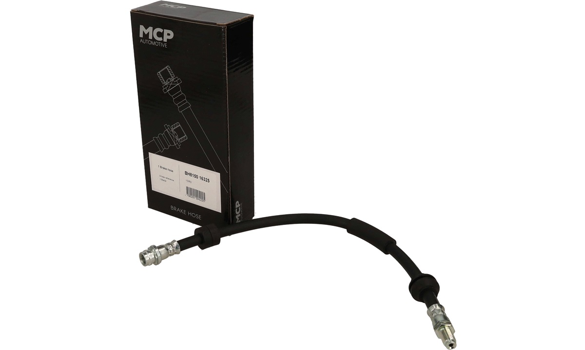 Bremseslange - BH8150 16325 - (MCP)
