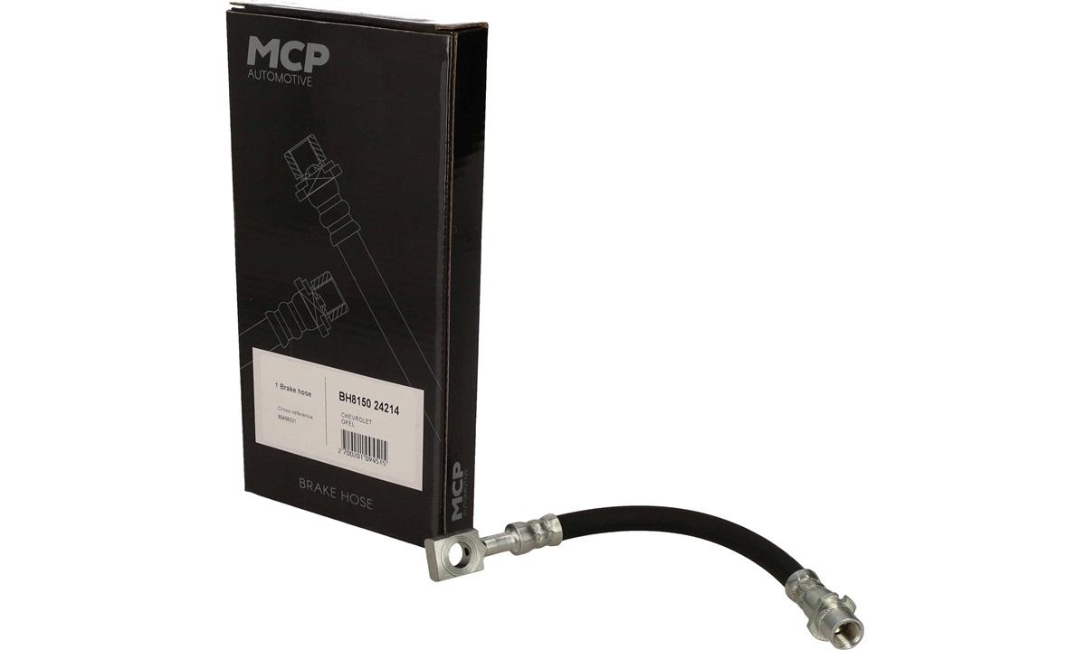 Bremseslange - BH8150 24214 - (MCP)