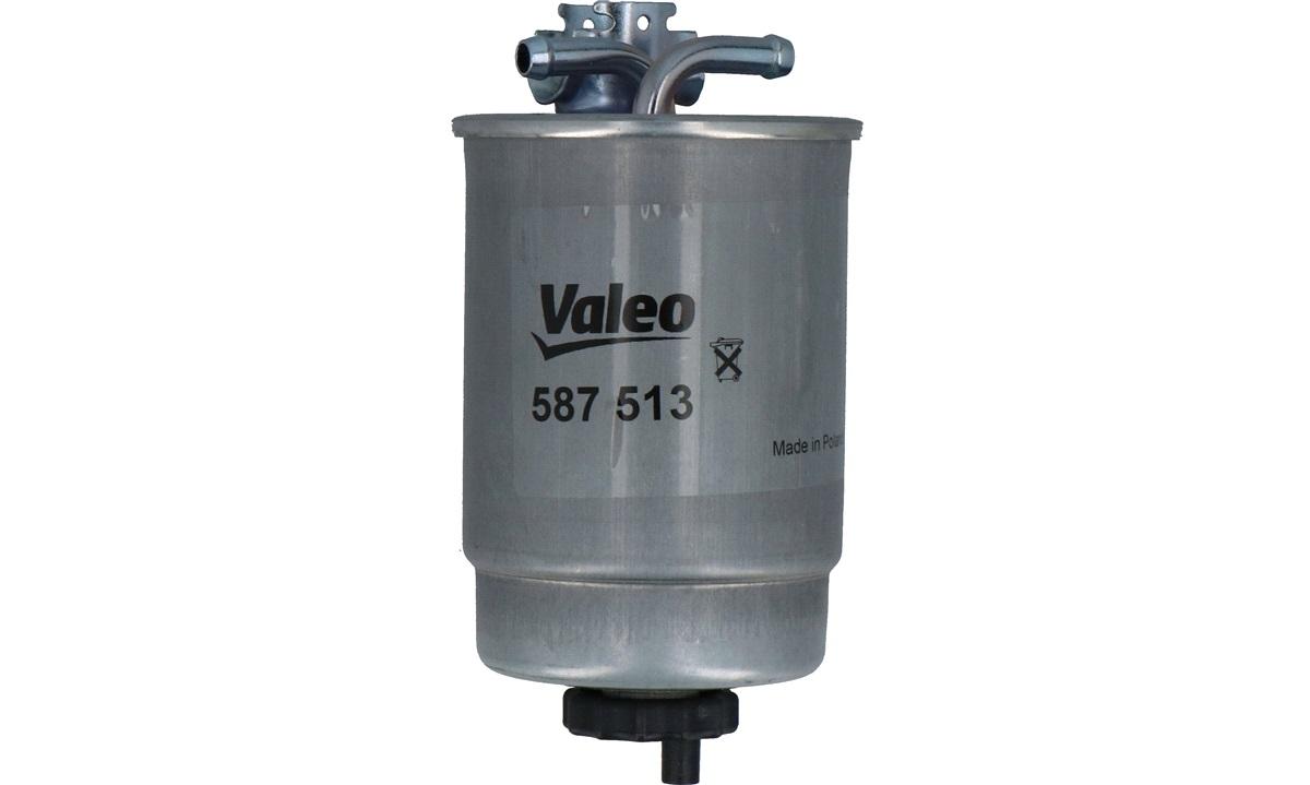 Drivstoffilter - (Valeo)