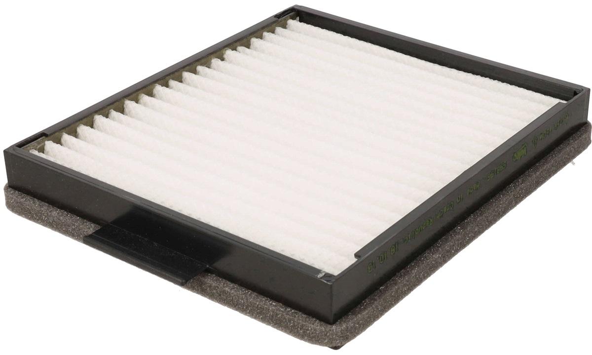 Kupefilter - CLIMFILTER COMFORT - (Valeo)