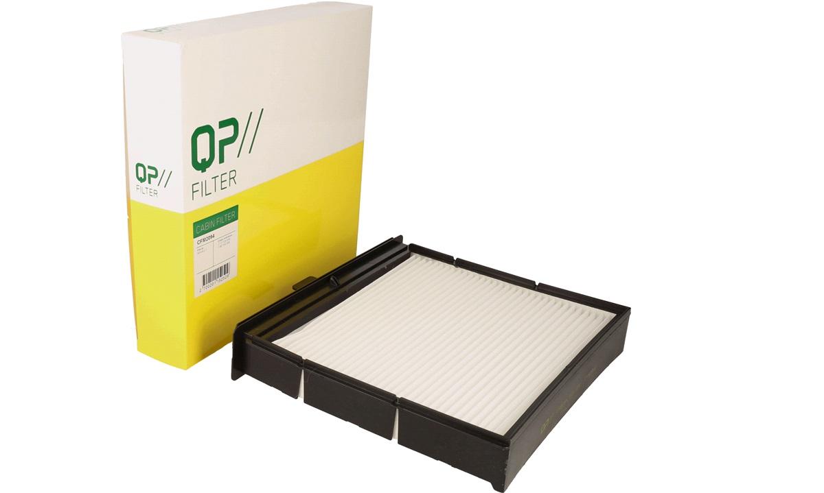 Pollenfilter - CFM2094 - (QP Filter)