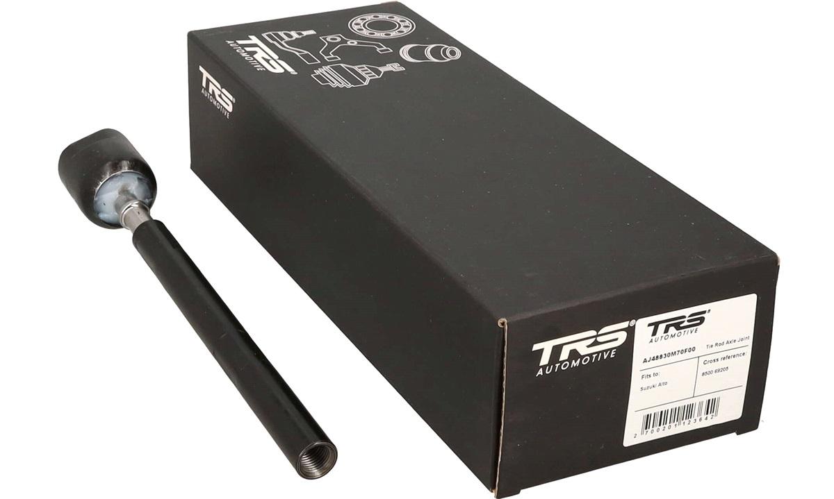 Sporestang - AJ48830M70F00 - (TRS)