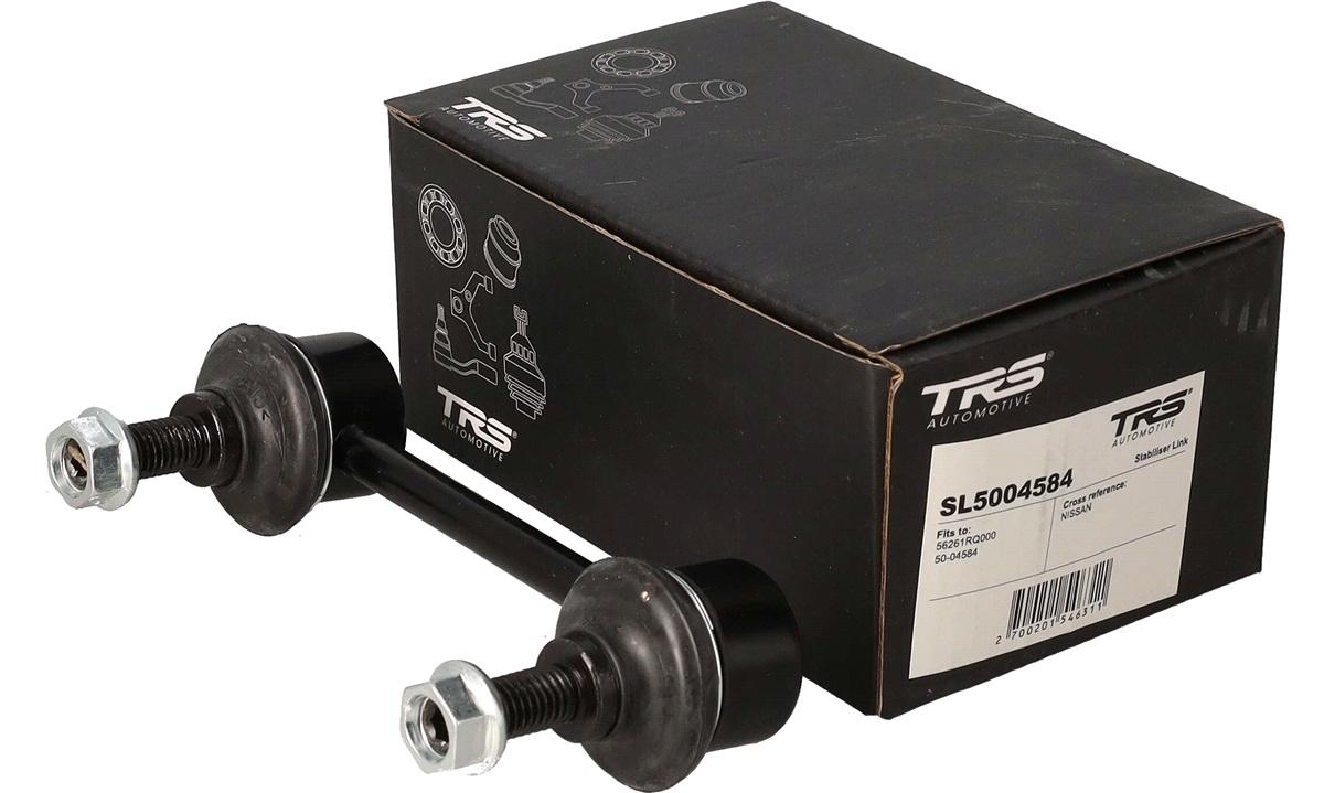 Stabilisatorbolt - SL5004584 - (TRS)