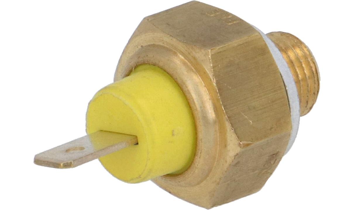 Temperaturbryter, Kjølevifte - (Intermotor)