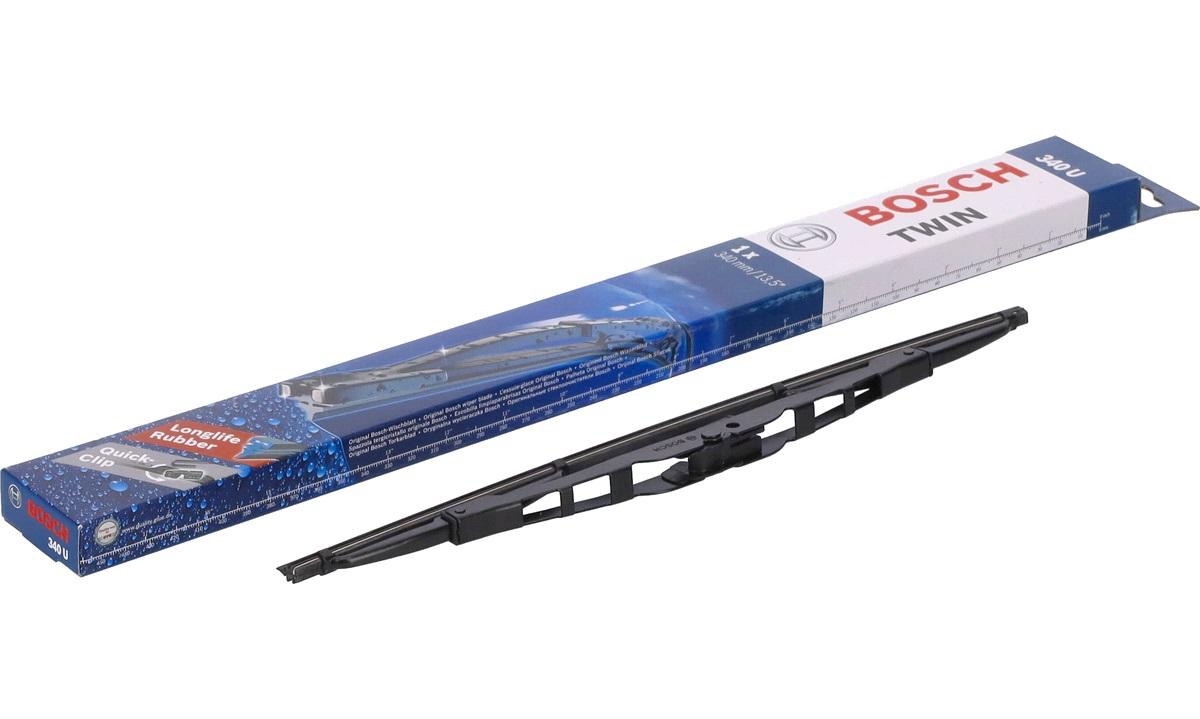 Viskerblad 340U (BOSCH)