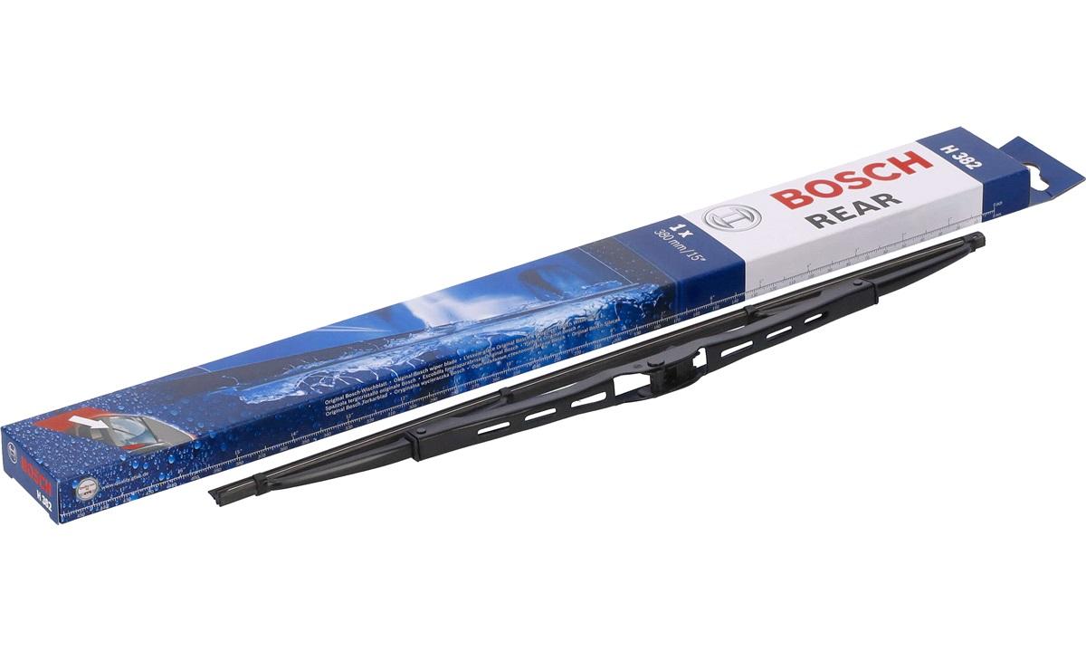 Viskerblad H382 (BOSCH)