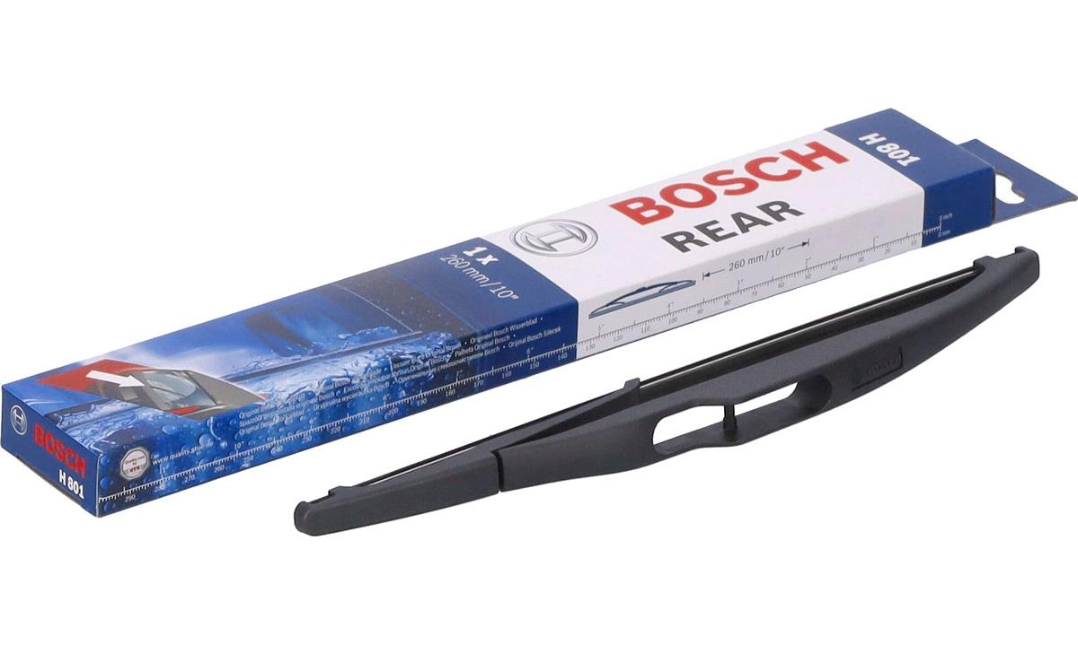 Viskerblad H801 (BOSCH)