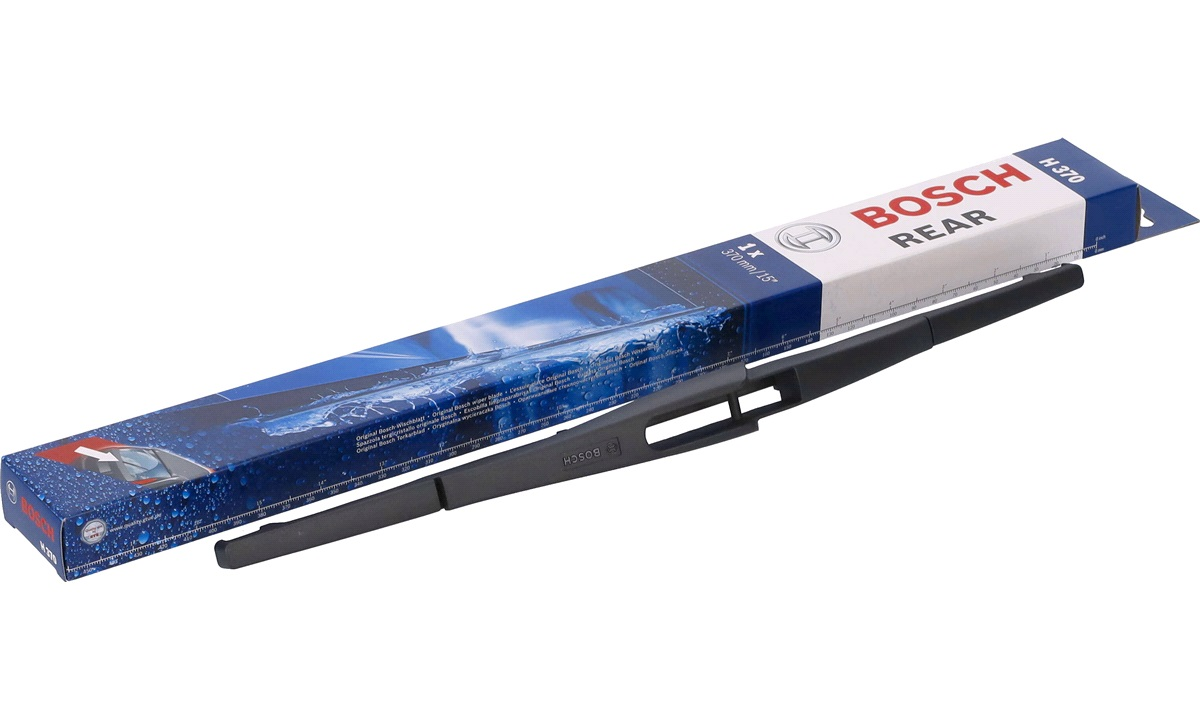 Viskerblad H370 (BOSCH)