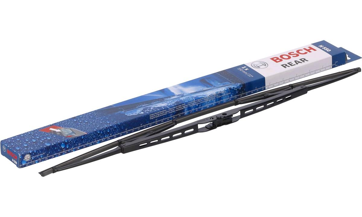 Viskerblad H550 (BOSCH)
