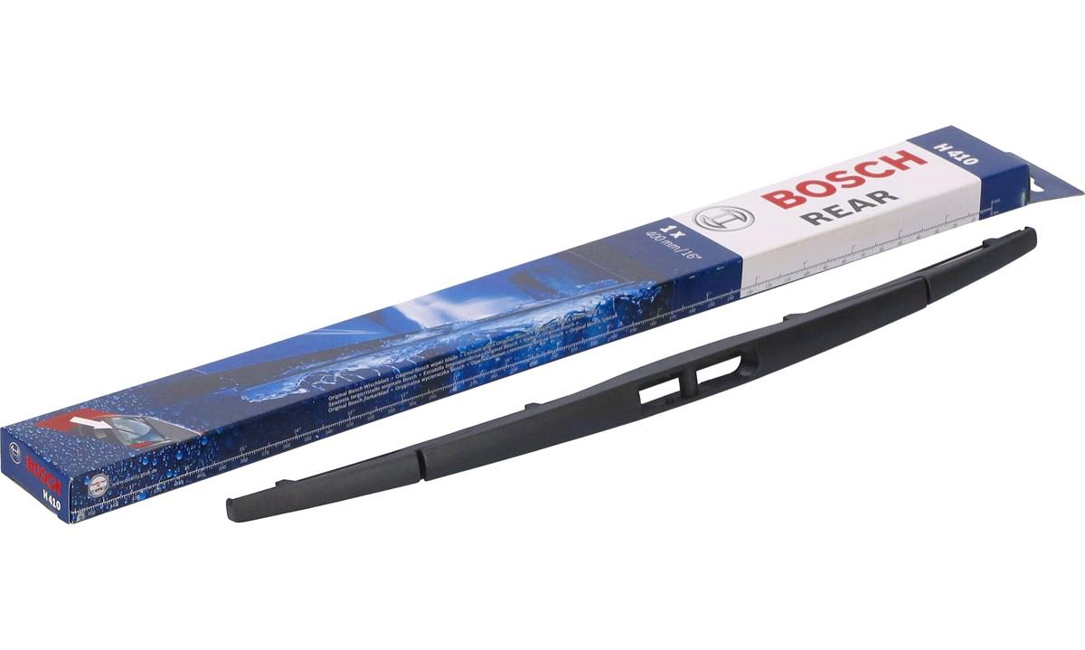Viskerblad H410 (BOSCH)