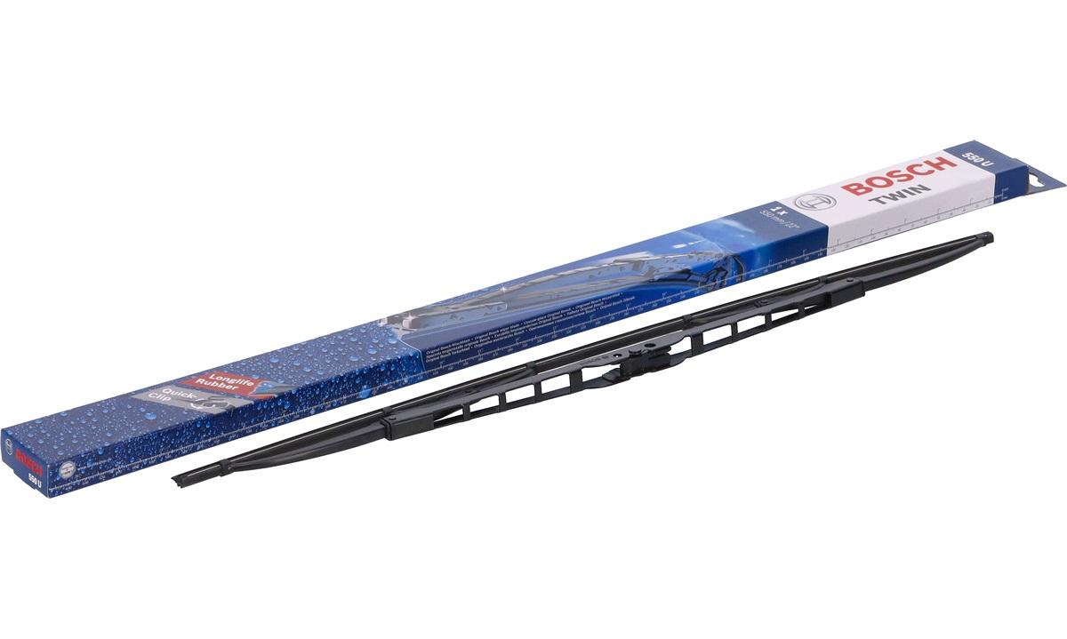 Viskerblad 550U (BOSCH)