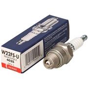 Tændrør - W22FS-U - Nickel - (DENSO)