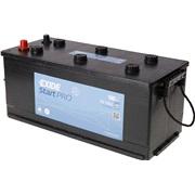 Batteri - EG1806 - Professional - (Exide