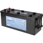 Startbatteri - EG1403 - StartPRO - (Exid