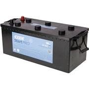 Batteri - EG1803 - StartPRO - (Exide)