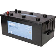 Startbatteri - EG2154 - StartPRO - (Exid