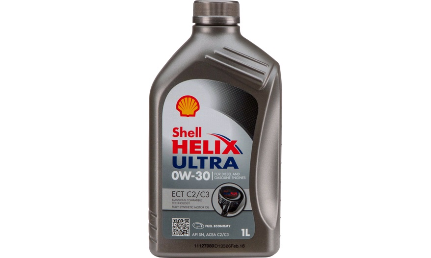 shell helix ultra ect c2 c3 0w 30 1 l motorolie. Black Bedroom Furniture Sets. Home Design Ideas