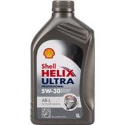 Shell Helix Ultra Prof. AR-L 5W-30 C4 1L