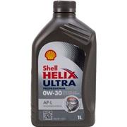 Shell Helix Ultra Proff AP-L 0W-30 1 L