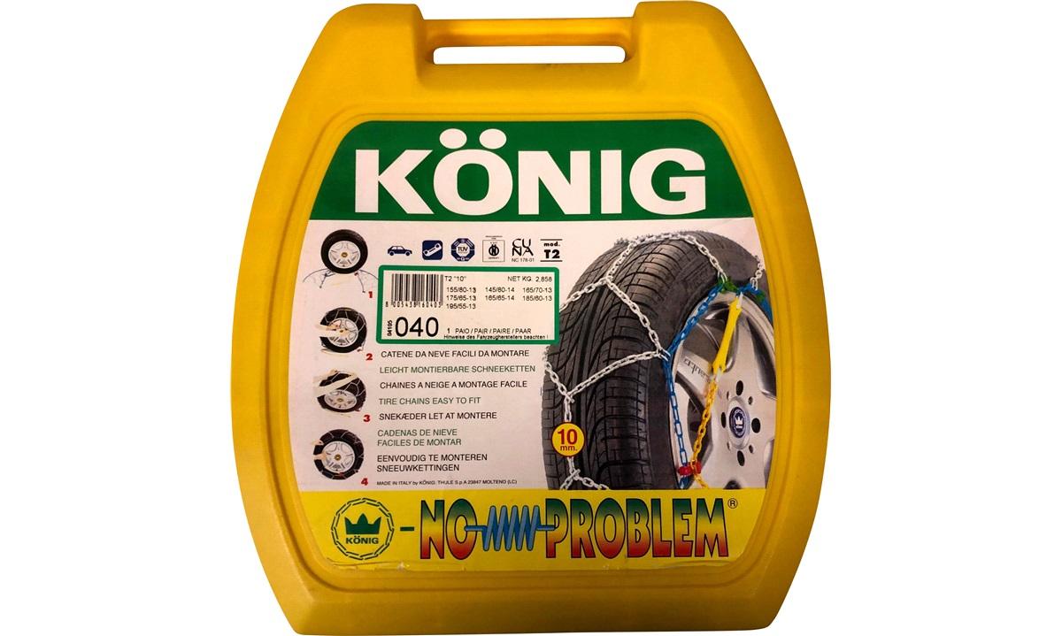 König No problem 040-t2