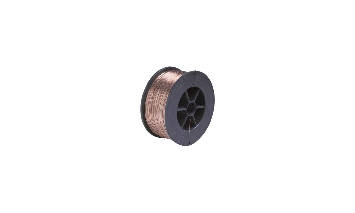 Sveisetråd til stål 0.8mm