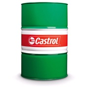 Castrol Tection 15W/40 208 Liter