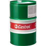 Castrol Syntrans FE 75W 60 L