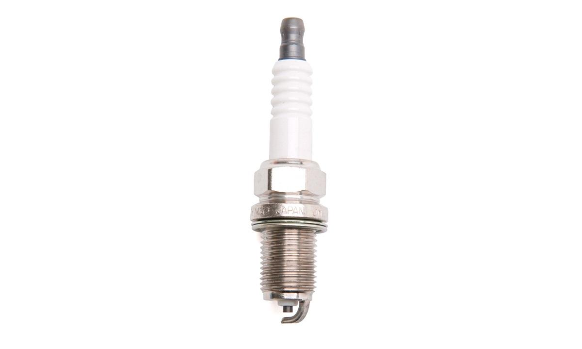 Tændrør - SK20R11 - Iridium - (DENSO)