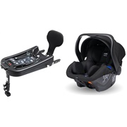 Sett AXKID Modukid Infant + base